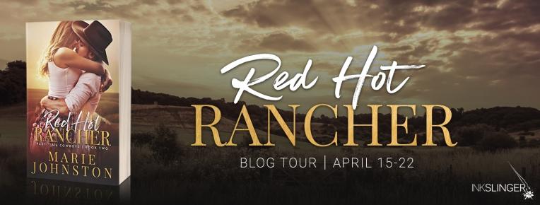 RedHotRancher_blogtour