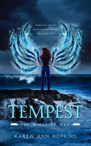 Tempest_FC_FNL2_A
