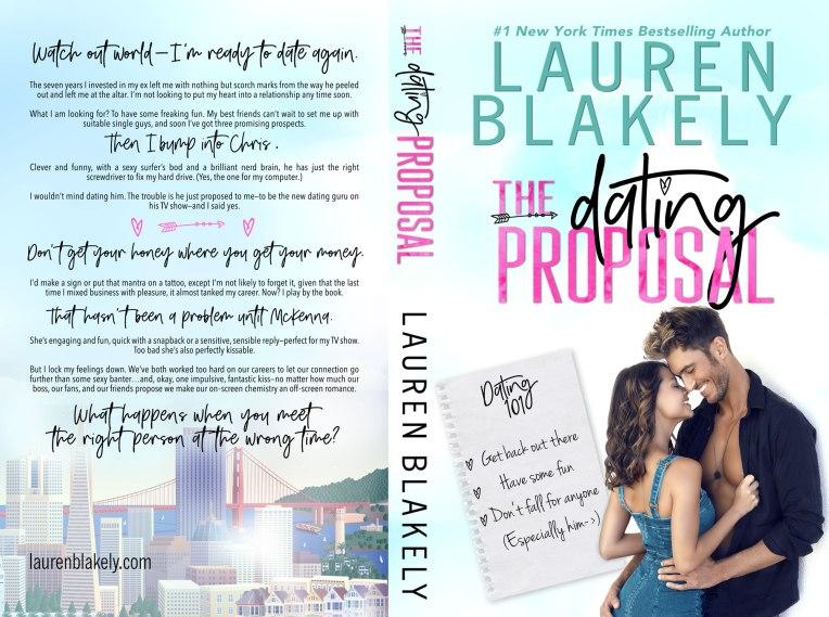 The_dating_proposal_lauren_blakely-jkt