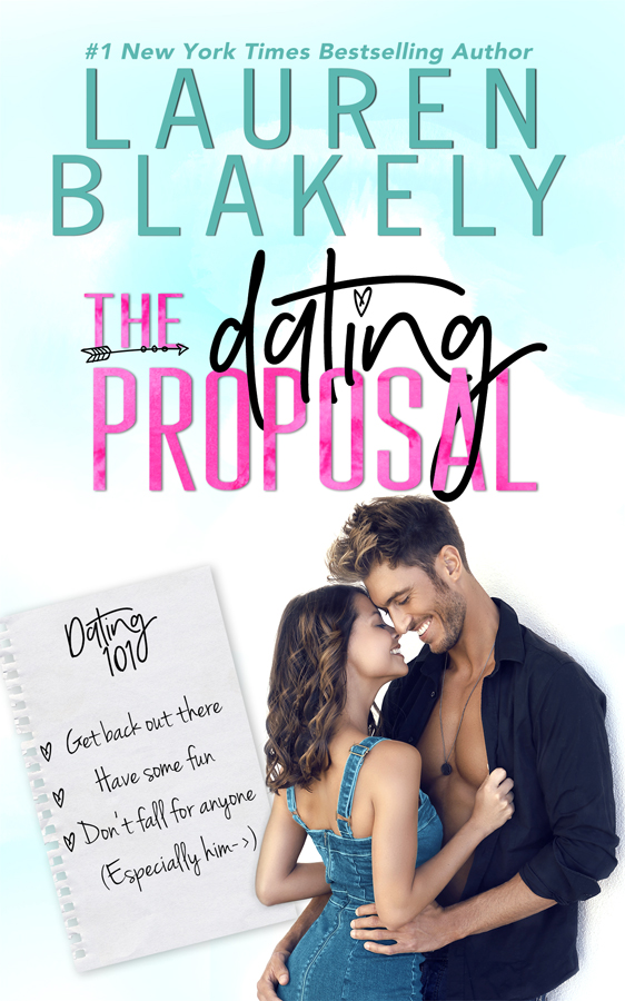 The_dating_proposal_lauren_blakely_small