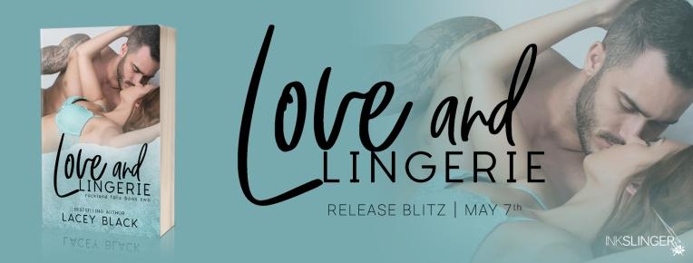 LoveandLingerie_releaseblitz.jpg