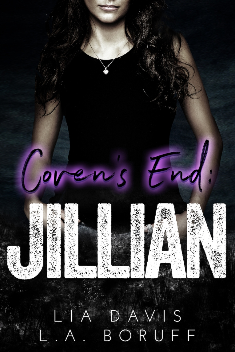 New Coven's End 4