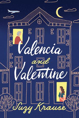 Krause-Valencia-and-Valentine-27595-JK-FL_V2.indd