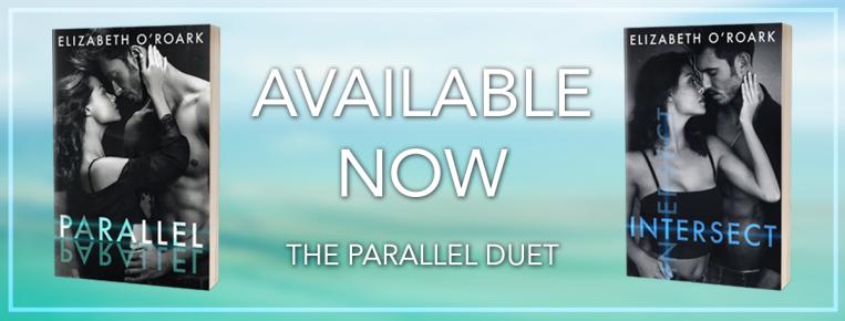 AN Banner_Parallel_Intersect_Elizabeth ORoark
