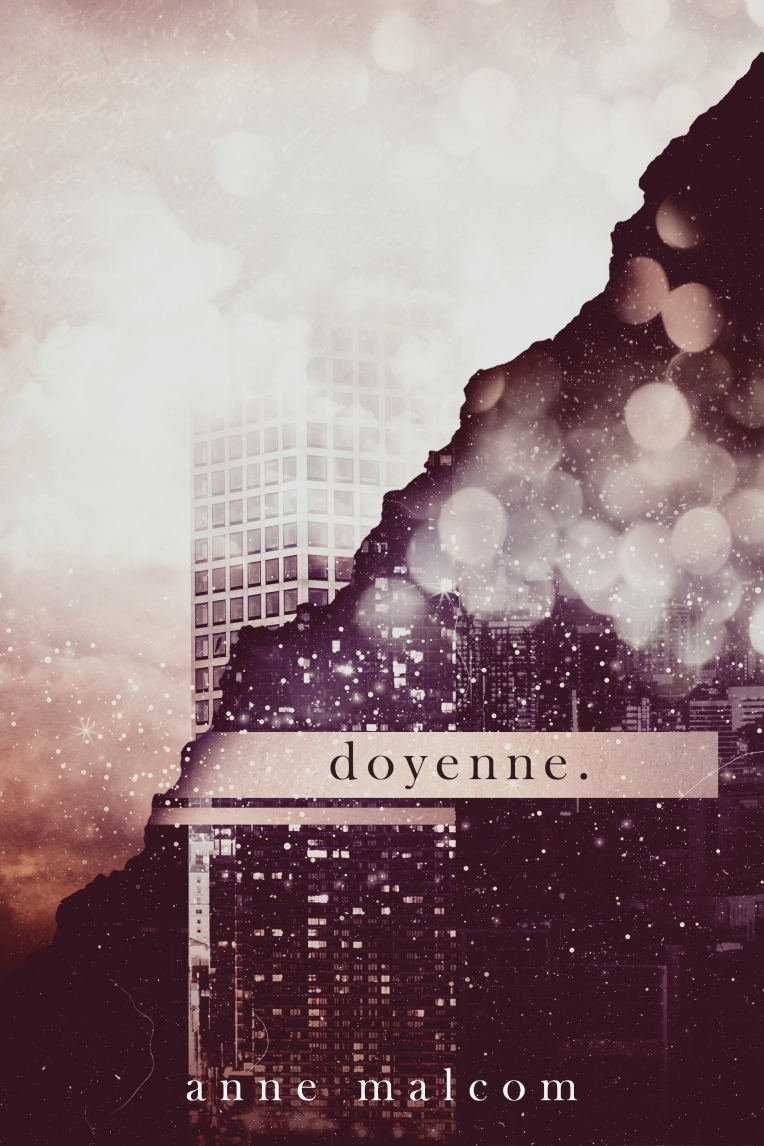 Doyenne-complete