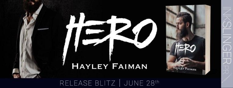 Hero_releaseblitz