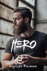 Heroebook