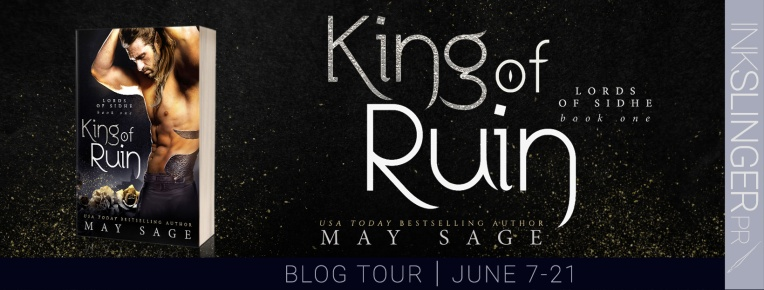 KingofRuin_blogtour