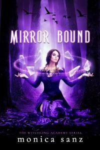 MirrorBound_1600