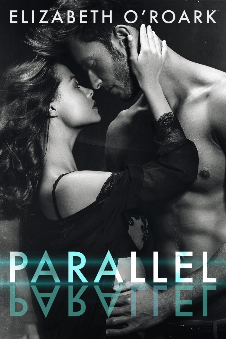 PARALLEL_FINAL