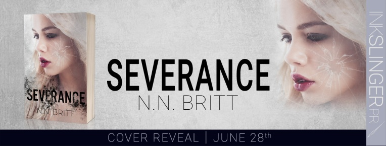 Severance_coverreveal.jpg