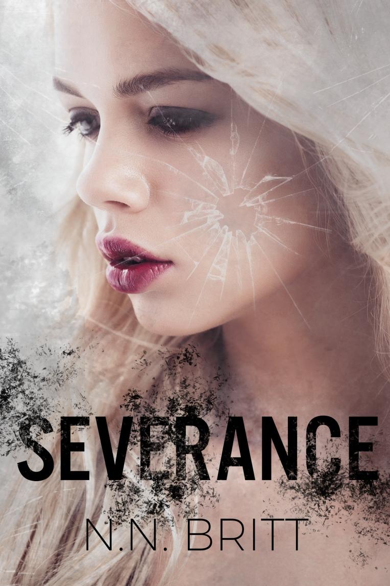 SEVERANCE_EBOOK