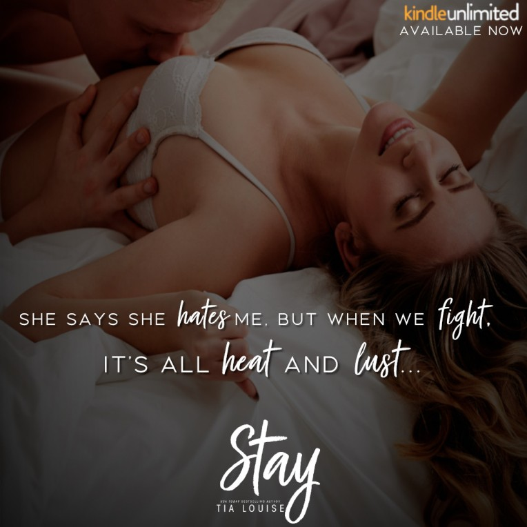 StayTeaser4KU