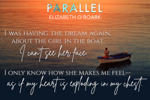 Teaser03_Parallel_Elizabeth ORoark