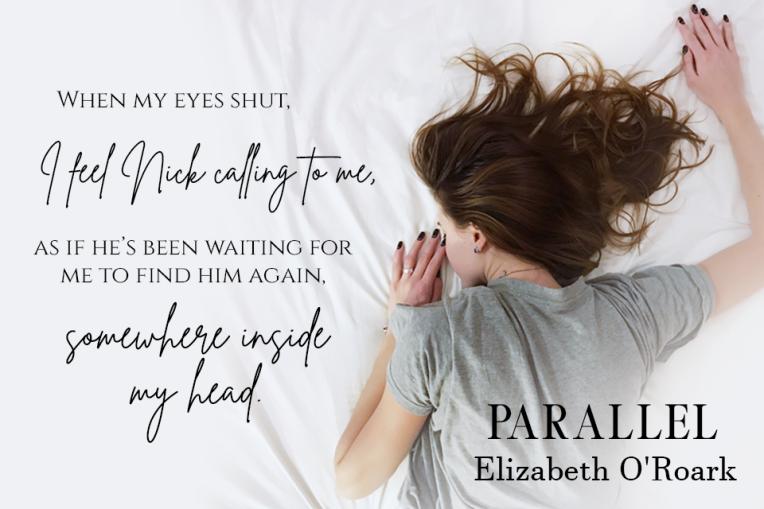 Teaser1_Parallel_Elizabeth ORoark