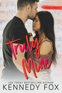 truly mine-ebook-NEW