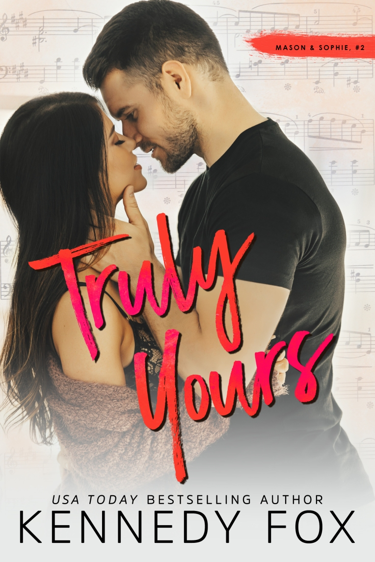 truly yours-ebook-NEW