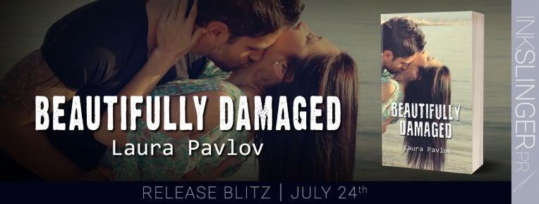 BeautifullyDamaged_releaseblitz