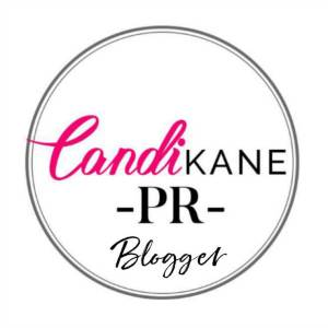 Candi-Kane-PR-Blogger-Button