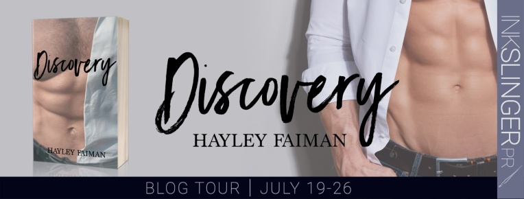 Discovery_blogtour