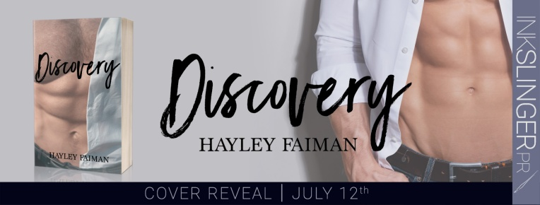 Discovery_coverreveal