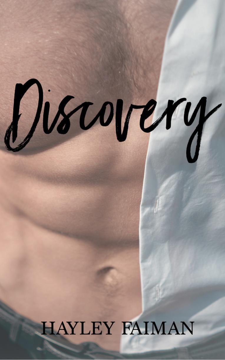discoveryebookcoverk