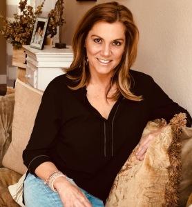 Laura's Profile Pic