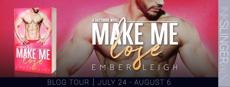 MakeMeLose_blogtour