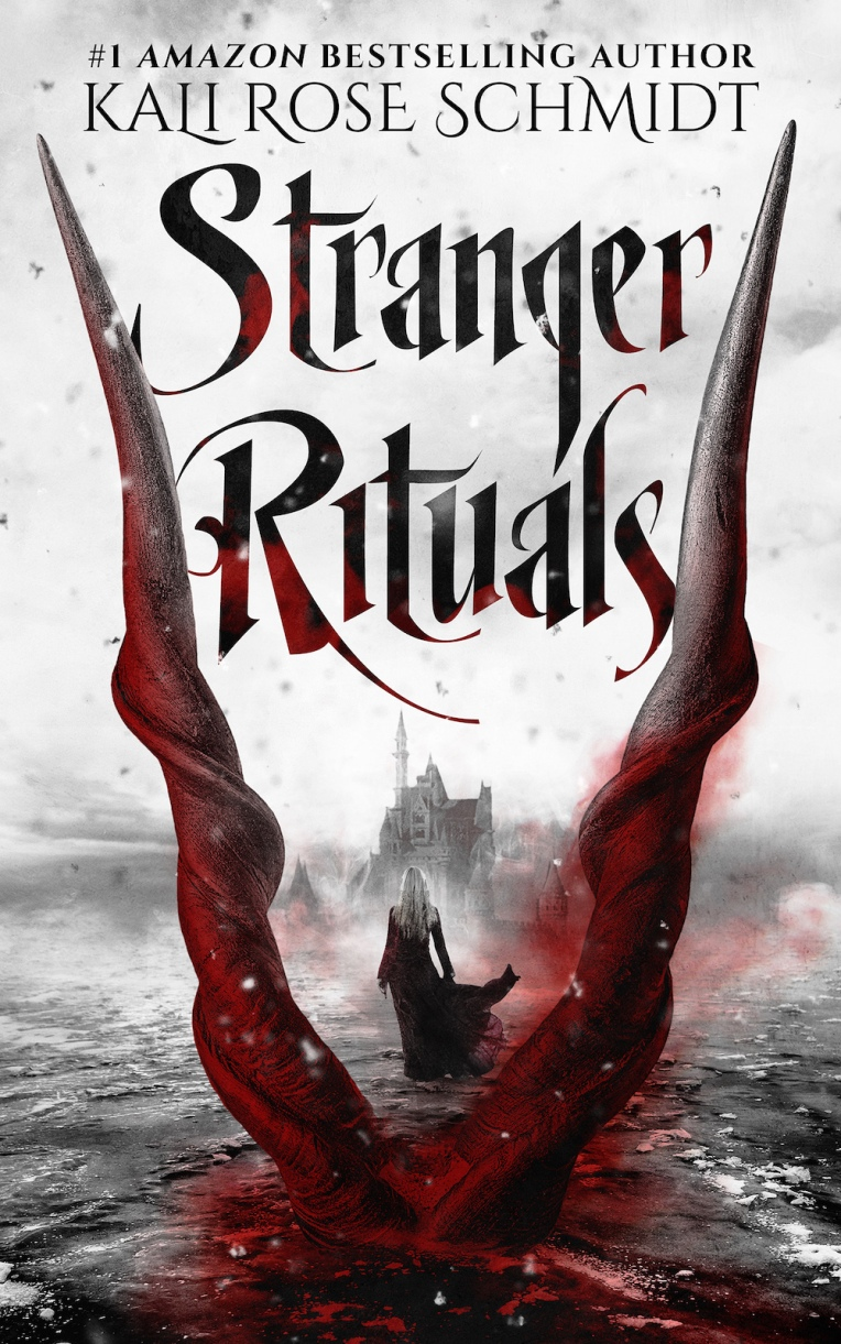Stranger Rituals - eBook small.jpg