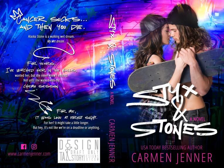 Styx_Stones_Carmen_Jenner_Draft