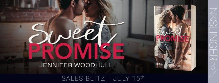 SweetPromise_salesblitz