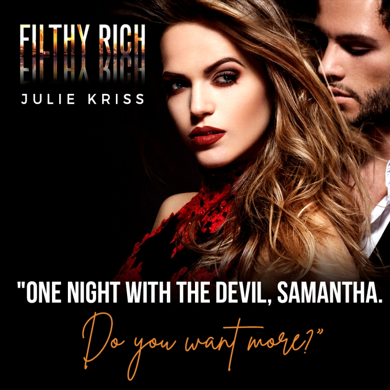 T3_Flithy Rich_Julie Kriss