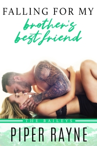 BrothersBestFriend_Amazon