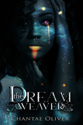 dream weaver cover