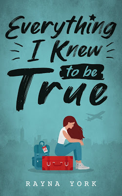 Everything I Knew_eBook-01