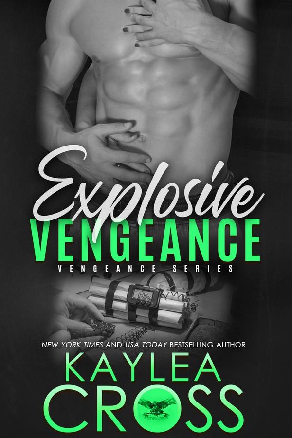 Explosive_Vengeance_600x900