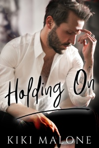 HoldingOn_EB
