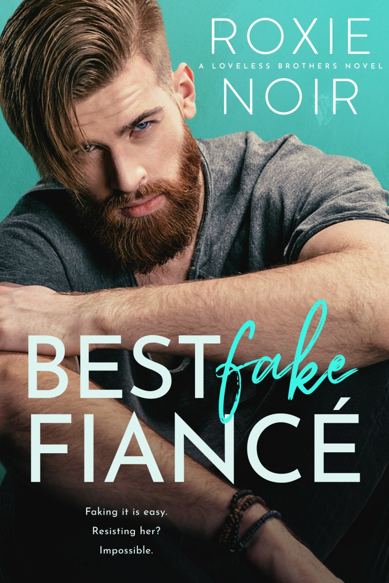 rn_bestfakefiance_ebook