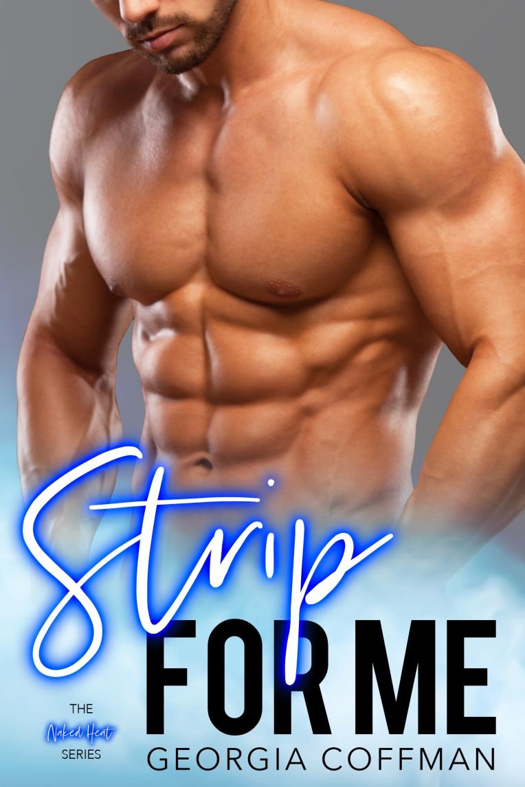 SFM ebook Cover 1