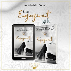 The Engagement Gift Available Now Instagram