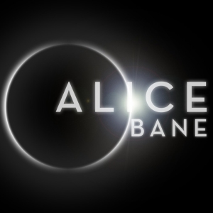Alice Bane Logo