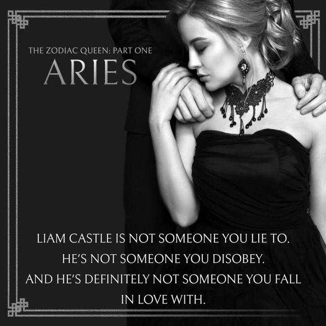 Aries Teaser 1