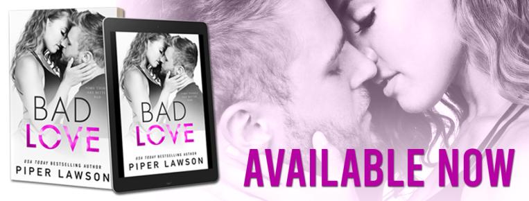 Banner AN_Bad Love_Piper Lawson (1)