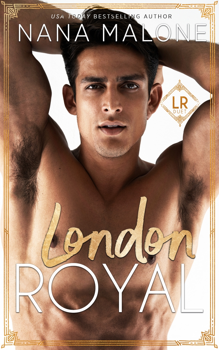 Copy of LR-ebook-NM