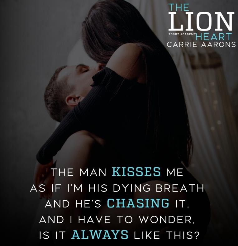 lionheartteaser2