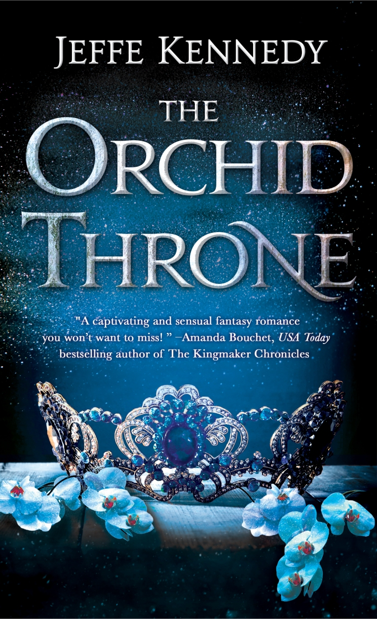 Orchid Throne_cover.jpg