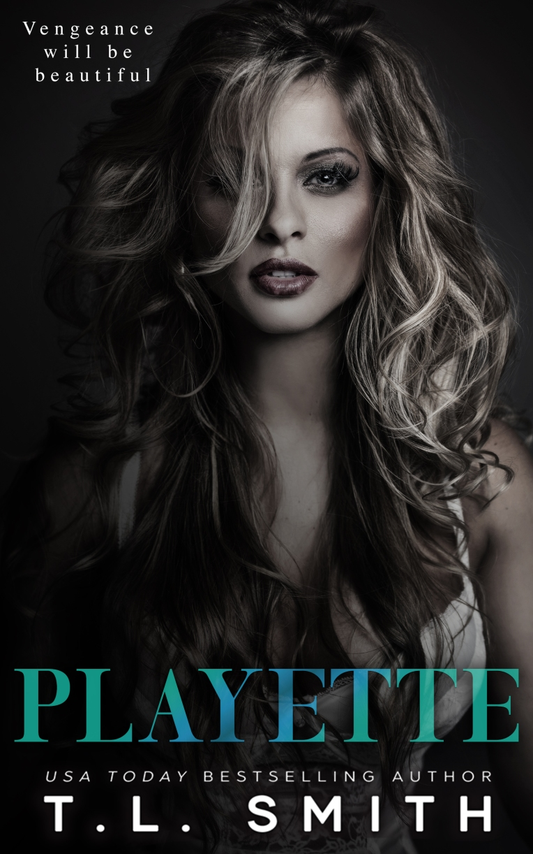 playette front version 2