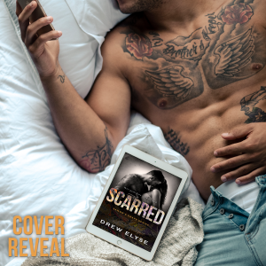 Scarred-MockUp-CoverReveal