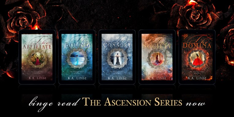 AscensionSeries-ad1