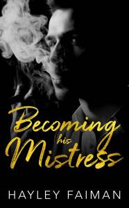 Becoming-his-Mistress-EBOOK